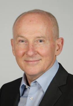Terry Moeller