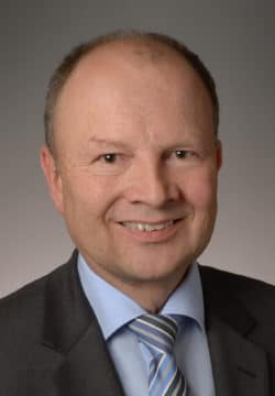 Tom Drechsel