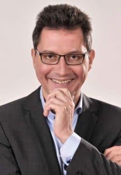 Peter Essler