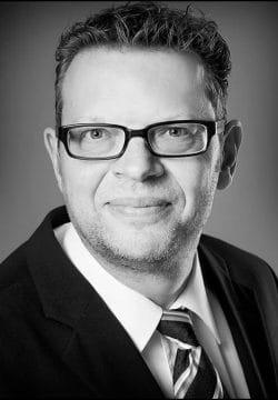 Stefan Henseler