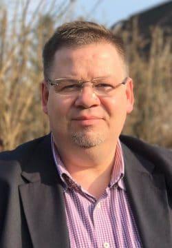 Ulrich Klaas