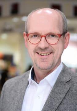 Rainer Müller
