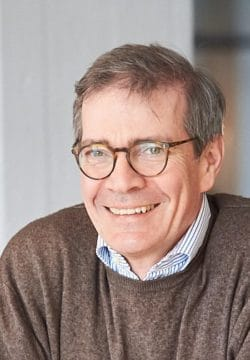 Stephan Warsberg
