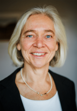 Margit Wittig